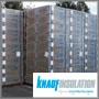FKD 100 (raklap) 600 x 1000