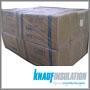 FKD RS 30 (raklap) 600 x 1000