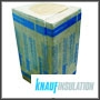 FKD RS 40 (csomag) 600 x 1000