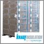 Smartwall S C1 100 (raklap)