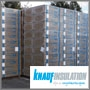 FKD  60 (raklap) 600 x 1000