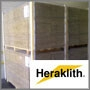 Heraklith A2-C 25  white (600)