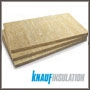 Smart Roof Thermal 190