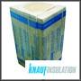 Smart roof Base 100 (600 x 1000) csomag