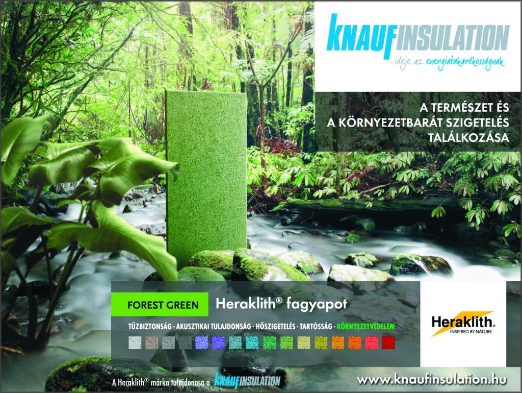http://www.knaufinsulation.hu